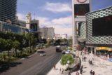 Las_Vegas_17_165_04222017