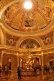 Las_Vegas_17_176_04222017