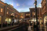 Las_Vegas_17_178_04222017