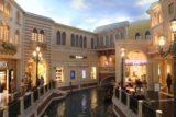 Las_Vegas_17_185_04222017