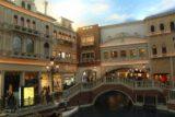 Las_Vegas_17_186_04222017