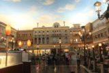 Las_Vegas_17_209_04222017
