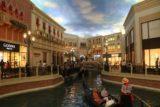 Las_Vegas_17_218_04222017