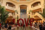Las_Vegas_17_238_04222017