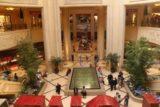 Las_Vegas_17_244_04222017