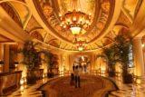 Las_Vegas_17_261_04222017