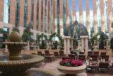 Las_Vegas_17_265_04222017