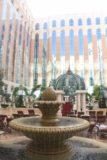 Las_Vegas_17_268_04222017