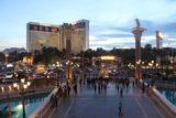 Las_Vegas_17_294_04222017