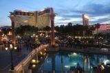Las_Vegas_17_301_04222017