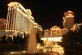 Las_Vegas_17_322_04222017