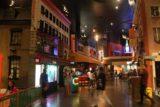 Las_Vegas_17_368_04222017