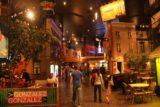 Las_Vegas_17_369_04222017