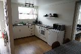 Laugar_001_08122021 - Inside the Natura Apartments in Laugar