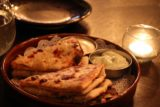 Launceston_17_060_11252017 - This was the chef's naan special at Pickled Evenings in Launceston
