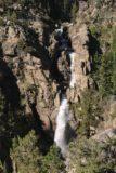 Leavitt_Falls_006_06242016 - Focused on Leavitt Falls as seen in July 2016