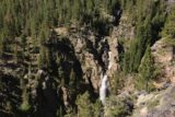 Leavitt_Falls_030_06242016 - Contextual broad look at Leavitt Falls as seen from the vista during our July 2016 visit