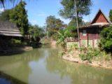 Legendha_Sukhothai_002_jx_12312008 - At the Legendha in Sukhothai where we had lunch