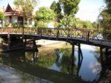 Legendha_Sukhothai_023_jx_12312008 - Walking around the Legendha property