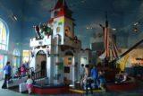 Legoland_009_01082017 - Back inside the Legoland lobby