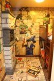 Legoland_Hotel_012_01092016