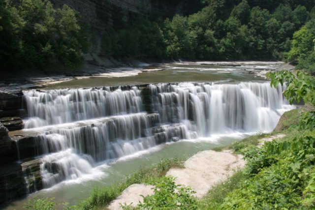 Letchworth_107_06182007