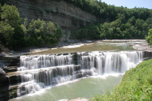 Letchworth_113_06182007