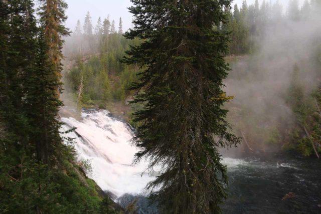 Lewis_Falls_Yellowstone_025_08112017