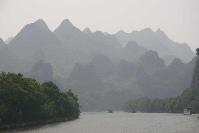 Li_River_020_04202009
