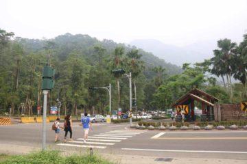 Liangshan_Waterfall_002_10282016