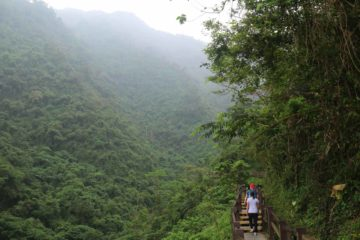 Liangshan_Waterfall_058_10282016