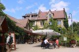 Lichtenstein_Castle_001_06232018