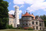 Lichtenstein_Castle_004_06232018