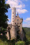 Lichtenstein_Castle_019_06232018