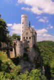 Lichtenstein_Castle_030_06232018