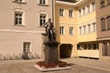 Lienz_011_07132018