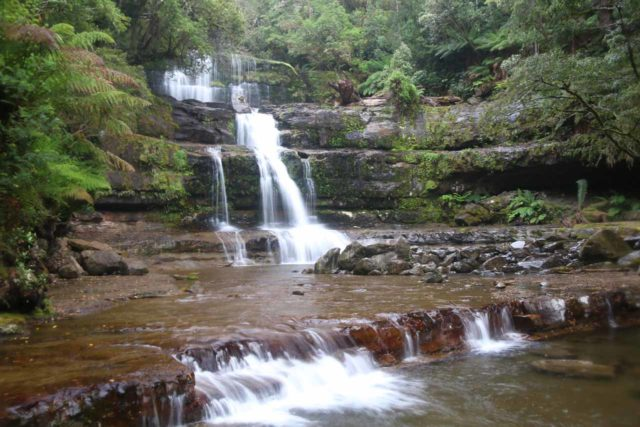 Liffey_Falls_17_127_11242017 - Liffey Falls