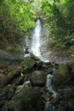 Likeke_Falls_037_01212007 - Julie at Likeke Falls