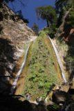 Limekiln_054_04022015 - Closer look at the main part of Limekiln Falls