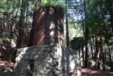 Limekiln_115_04022015 - Looking across a couple of the kilns