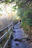 Linville_Falls_009_20121019