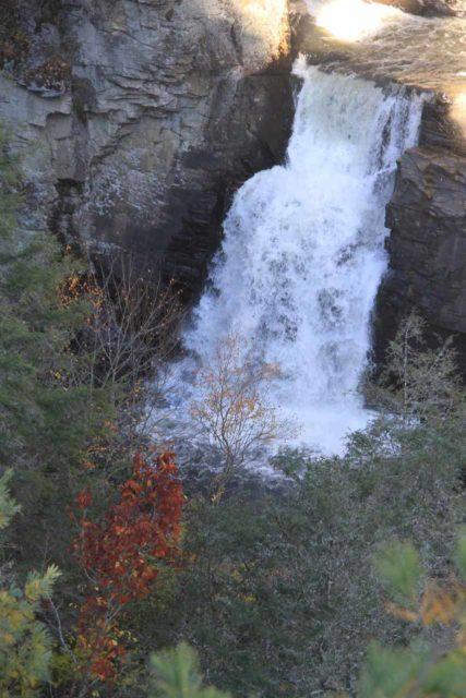 Linville_Falls_020_20121019