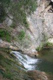 Little_Falls_039_03202010 - Tiny falls before the main falls