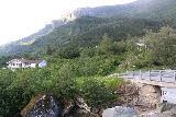 Lofthus_034_06232019 - Looking across the bridge over the river running through Elvedalen