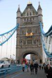 London_369_09102014