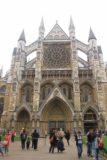 London_638_09112014