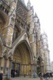 London_642_09112014