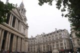 London_763_09112014