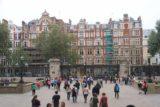 London_845_09112014