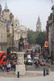 London_903_09112014